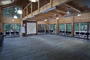 seminarisaal