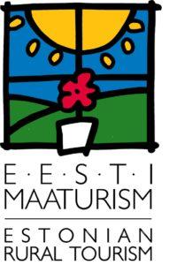 maaturismi_logo