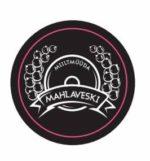 mahlaveski